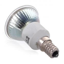 E14 5W 220V 29 5050 SMD Warm White High Power LED Schrauben Birnen