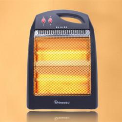 Elektrische Maschine Portable Warm Heizung Zimmer & Hand Winter Warmer