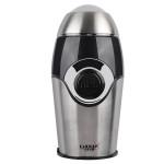 Household Powder Ultrafine Grinding Machine Coffee Mill Grinder Home Appliance