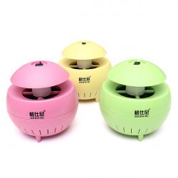 LED Catalysis UV elektronischer Moskito Fliegenschutz Lampe