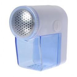Mini Kleidung Fuzz Pille Fussel Remover Rasierapparat