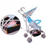 Barnvagn Förvaringskorg Barnprodukter
