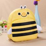 Baby Kinder Bee Rucksäcke Cartoon Schultasche Bookbag Baby Kinder & Mutterpflege