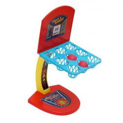 Baby Kind pädagogisches Spielzeug Hoodle Basketball Spiel Learning Geschenk