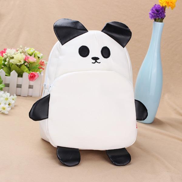 Baby Kind Panda Rucksäcke Cartoon Schultasche Bookbag Baby Kinder & Mutterpflege