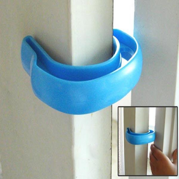 Baby Tür Karte Kind Sicherheits Tor Karte Türstopper Baby Kinder & Mutterpflege