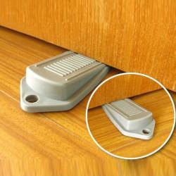Baby Door Stopper Door Inserted Door Stop Child Protection Products