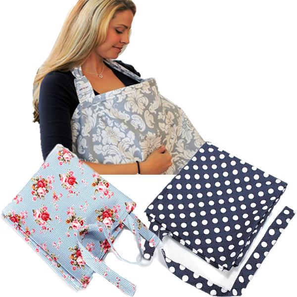 Baby Kind Stillen Mutterschaftskrankenpflege Blanket Abdeckung Baumwolltuch Baby Kinder & Mutterpflege