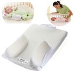 Baby Positionierer Kissen Infant Fixed Head ultimative Schlafsystem Baby Kinder & Mutterpflege