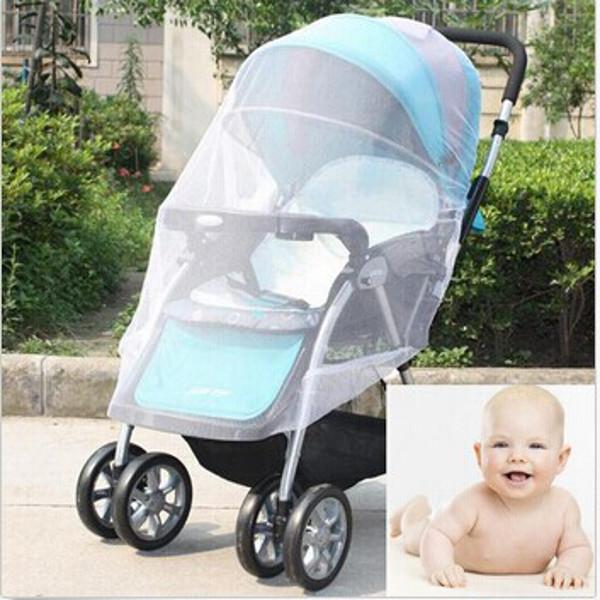 Barnvagn Myggnät Barnvagn Barnprodukter