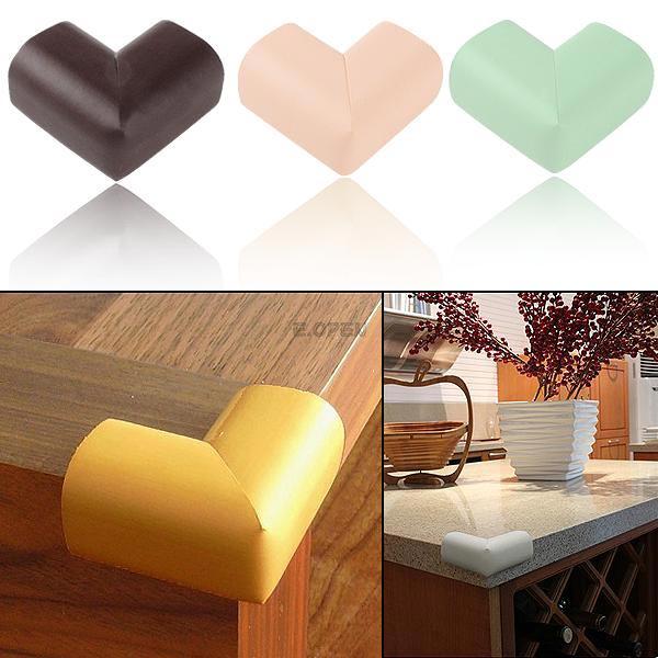 Baby Sicherheits Tabellen Schreibtisch Edge Corner Kissen Wache Weichspüler Schutz Baby Kinder & Mutterpflege