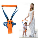 Erfahren Baby Kleinkind Gurt Walker Assistent Sicherheitsgurt Gehen Baby Kinder & Mutterpflege