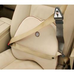 Nette Kinder Sicherheitsgurt Auto Baby Sicherheitsgurt Halter