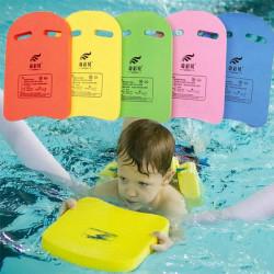 Multifärgtäthet Skum Fraktur Resistent Swimmingpool Styrelse Simplatta