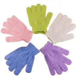 Praktische Multicolor Bad Baden Handschuhe