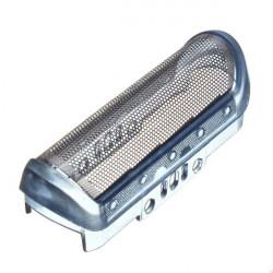 Barbermaskine Folie 20S for Braun Z40 Z50 Z60 2778 2878 2838
