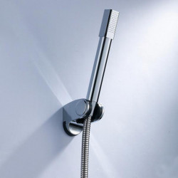 Pure Copper  Handheld Shower head Bathroom Device Fittings