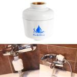 Bruser Vand Purifier Hjemhold Fjern Klor Filter Hoved Badeværelse