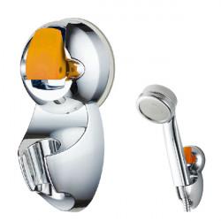 Universal Adjustable Brusehoved Holder Cupula Sprinkler Base