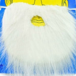 Funny Long Fake Beard For Show Costume Party Halloween Festival Gifts & Party Supplies