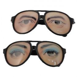 Halloween Aprilscherzes Tages Männlich Weiblich lustige Gläser