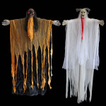 Halloween Ghost Brides Acoustic Control Corpse Bride Groom Ghost Festival Gifts & Party Supplies