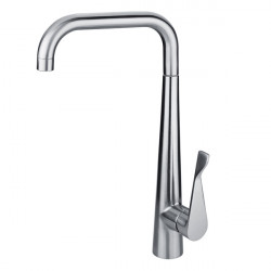 Seven Font Kitchen Faucet Single Handle Kitchen Hot And Cold Faucet