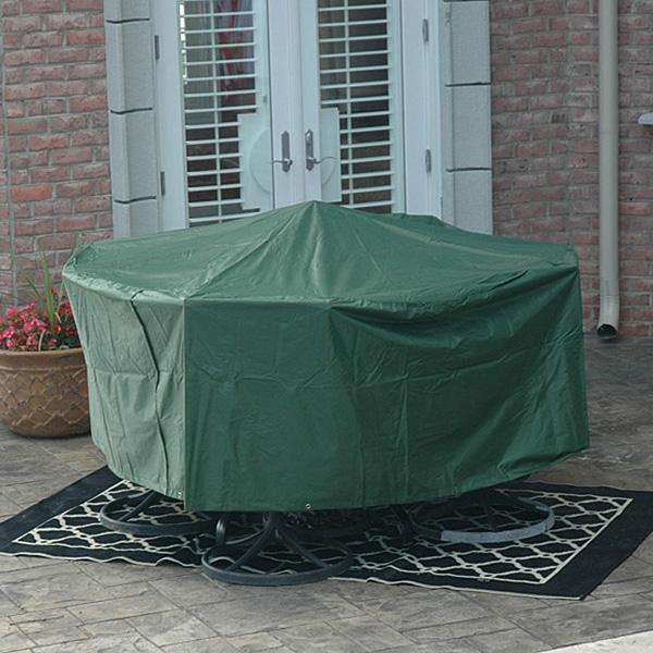 100x227cm wasserdichten Outdoor Gartenmöbel Set Abdeckung Tabelle Shelter Gartengeräte