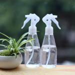 200ml Gardening Micro Landscape Watering Spray Bottle Gardening