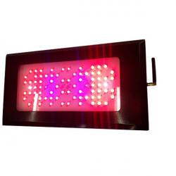 240W Smart Mobile Kontroll LED Växtlampa