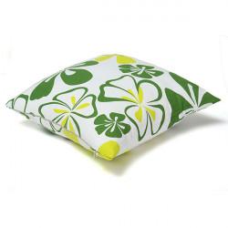 Fashion Linen Cotton Pillow Case Home Sofa Throw Cushion Cover