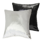 Glitter Sequins Decorative Cushion Cover Lounge Throw Pillow Cases Home Textiles