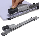 12 Inch Professional Long Arm  Stapler 20 Sheets Capacity Stationery