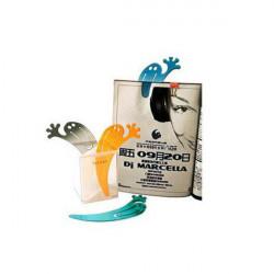 3st Creative Novelty Elf Elfin Bookmarks Unique Book Mark