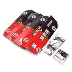 3stk Effektiv Venlige Kakerlak Hjem Fælde Sticky Board Skadedyrskontrol Husholdningsartikler