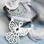 5Pcs Creative Gifts Personality Eagle Bookmarks Gift Bookmarks Stationery