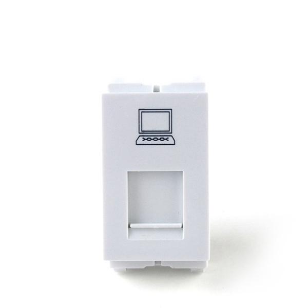 LIVOLO Computer Function Key for Free Combination Panel Smart Home