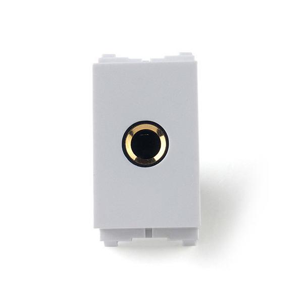LIVOLO Microphone Socket Function Key for VL-C300-81/82 Panel Smart Home