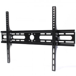 Wishlong EMP-205BT 32-65inch Slim Tilt LED / LCD / PDP-TV Mount