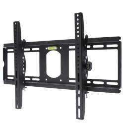 """Wishlong EMP-327MT 32-65"""" Universal Tilt LED / LCD TV Mount"""