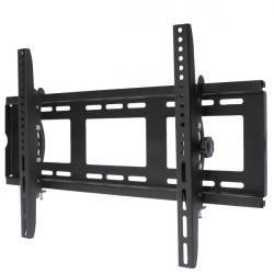 Wishlong EMP-328MT 32-65inch £ 176 Universal Tilt LED / LCD-TV Mount