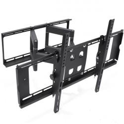 Wishlong EMP-525MT 32-65inch £ 110 Heavy-Duty Swing Arm TV Mount
