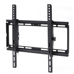 Wishlong EMP-T400 26-55inch 110lbs Slim-Tilt LED/LCD/PDP TV Mount