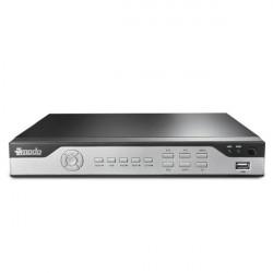 Zmodo 8 Kanal H.264 960H Sicherheit DVR ZMD DX SIL8