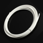 10M 1/4 Inch PE Tube Drinking Water Hose Water Purifier Accessories Kitchen,Dining & Bar