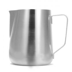 150ml Stainless Steel Coffee Latte Art Pot