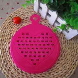 Chocolate Mill Cheese Grater Cake Decoration Tool