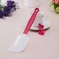 Foodgrade Silicone Spatula Butter Cream Spatula Pastry Shovel