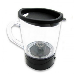 Fully-automatic Electric Coffee Milk Mixing Cup