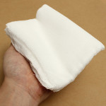 Gauze Cheese Cloth Fabric Cheesecloth Butter Muslin Kitchen,Dining & Bar
